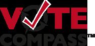 vote-compass-logo